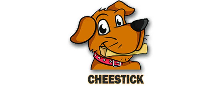 Home-Cheestick-Logo-Natural-Organic-Dog-Chew